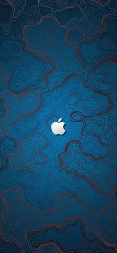 Apple Logo Wallpaper, Iphone Wallpapers, Ios, Smartphone, Backgrounds, Canvas, Iphone Backgrounds