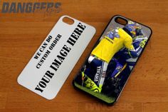 Valentino Rossi Emotional Moment iPhone 4/4s,5,5s,5c and Samsung S2,S3,S4