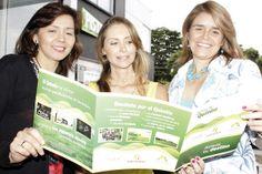 Ignacio Gómez Escobar (Consultoria en Retail): Centros comerciales, unidos para atraer inversión al Quindío
