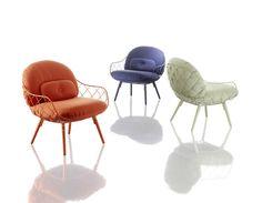 Piña_Low_Chair_1-800x622