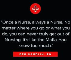 #Nursesrock #Nurses#Nurselife http://blog.nclexmastery.com/