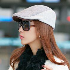 discount cheap visor cap, hats and caps ,   $23 - www.bestapparelworld.com