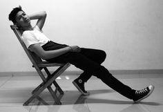 #Malemodel #fashion
