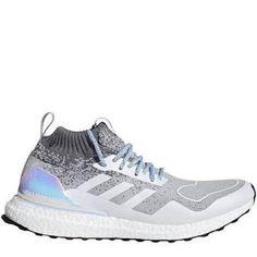9e6a77bc adidas Ultra Boost Mid Light Granite Silver Metallic - Google Search