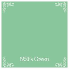 8 Best Wise Owl 1950 S Green Paint Images Wise Owl