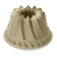 Nordic Ware Kugelhopf Bundt® Cake Pan #williamssonoma
