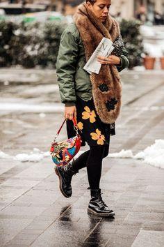 パリ ファッションウィーク