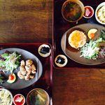 ソラフネ - 鎌倉/カフェ [食べログ]