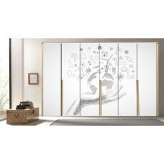 Divider, Furniture, Home Decor, Fimo, Decoration Home, Room Decor, Home Furnishings, Arredamento, Room Screen