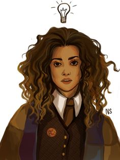 Hermione granger by nastjastark halloween harry potter fan a Fanart Harry Potter, Harry Potter Hermione, Harry Potter Universal, Harry Potter Movies, Harry Potter World, Hermione Granger, Ella Enchanted, No Muggles, Drawing Challenge