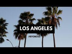LOS ANGELES VLOG   Leaha Hammond - YouTube with social media expert sunny Lenarduzzi and Brandon Lucero from sold with video Social Media, Youtube, Social Networks, Youtubers, Social Media Tips