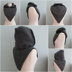 great idea for winter warmth