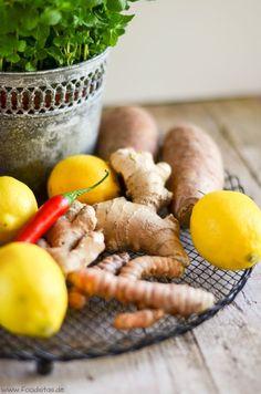 foodistas länderwoche, rezepte aus aller welt, tajinen rezept