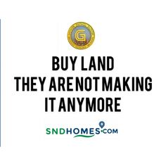 Invest In Property Through Blockchain Buying Investment Property, Investing, How To Buy Land, How To Make, Blockchain, Foundation, Calm, Stuff To Buy