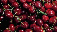 Ciliegia di Vignola (MO)  In Italia si producono circa 150.000 quintali di ciliegie di 150 differenti varietà