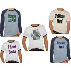Mens Nerd Shirts on Zazzle! Nerd Geek, A Team, Old School, Geek Stuff, Group, Store, Board, Polyvore, T Shirt