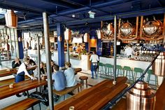 the roast room amsterdam - Google Search