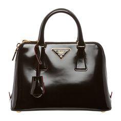 prada tessuto saffiano nylon tote - 1000+ ideas about Prada Bag Black on Pinterest | Prada Outlet ...