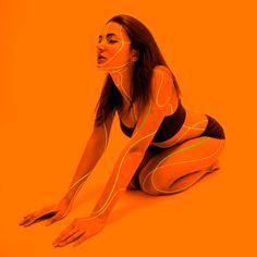 http://theinspirationgrid.com/neon-photography-digital-retouching-by-slava-thisset/