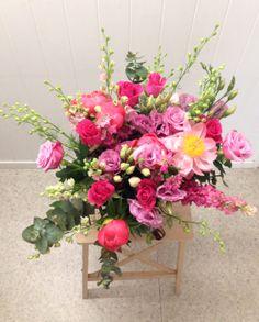 www.albaroses.com.au