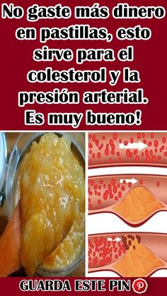 Health And Beauty Tips, Natural Medicine, Cholesterol, Benefit, Protein, Beauty Hacks, Fruit, Food, Frases