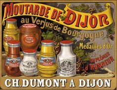 le sucre affiche | http://www.culture.gouv.fr/Wave/image/joconde/0105/m013909_mvbdoc01711 ...