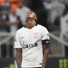 Corinthians revive pior de 2016 e perde do S. André na Arena