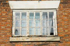 Repair or Replace - This article indicates repair.  Nice article.