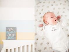 Jacobson Newborn-4_anna grace photography virginia newborn photographer photo.jpg