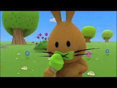 KinderTube.nl | Musti filmpjes en afleveringen