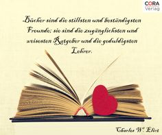 my favoruite lists I Love Books, Good Books, Books To Read, Girl Quotes, Book Quotes, Verses For Cards, World Of Books, Reading Quotes, Love Words