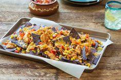 Chicken Salad Wrap | food | Pinterest | Chicken Salad Wraps, Chicken ...