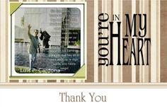 My Pixingo. Gracias a todos nuestros familiares por sus demostraciones de amor, compasión y apoyo durante la etapa de perder a nuestro heroe. Nuestro bello y único padre, Luis Cardona Latorre. Live Changing Event.