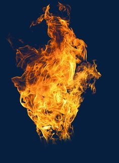 Flame,fire PNG and Clipart Photo Background Images Hd, Studio Background Images, Background Images For Editing, Background Drawing, Picsart Background, Background For Photography, Photo Backgrounds, Text Background, Triste Gif