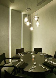 Namus Boutique Restaurant by Chiho and Partners, Seongnam – South Korea | http://www.designrulz.com/design/2015/10/namus-boutique-restaurant-by-chiho-partners-seongnam-south-korea/