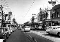 coburg-victoria-history-images - Google Search History Images, Images Google, Street View, Victoria, Pictures, Google Search, Photos, Grimm