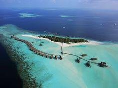 Maldives Hotels ~ Maldives Hotels