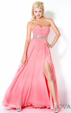 e0d1ae566ec Jovani 111144 Dress - MissesDressy.com Dress Prom