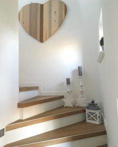 Beige/warmgrey @ Staircase   Farbgestaltung Treppenhaus | Altbau  Inspiration | Pinterest | Treppenhaus, Farbgestaltung Und Altbauten