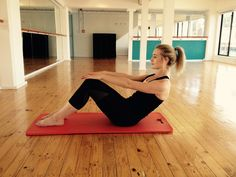 Barre, Fitness Tips, Abs, Vacation, Projects, Fashion, Log Projects, Moda, Crunches