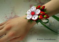 Lindo bracelete!