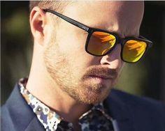 7171abd994 2018 Fashion Sunglasses Men Driving Sun Glasses For Men Brand Design High  Quality Eyeglasses HD Goggles