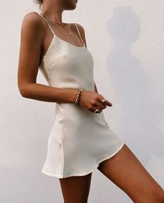 Mode Outfits, Dress Outfits, Casual Outfits, Fashion Outfits, Womens Fashion, Dress Fashion, Giaro Heels, Mein Style, Looks Street Style