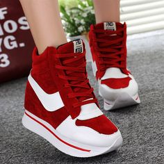 8f40042b697bc Spring autumn winter sneakers women shoes platform sneakers for women  running shoes sport shoes women High