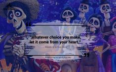 Take That, Let It Be, Disney Quotes, Movie Quotes, Love Life, Quotations, Friendship, Childhood, Things To Come