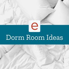 Dorm room ideas for college students College Students, Organization Hacks, Dorm Room, Room Ideas, Personal Care, Dormitory, Self Care, Personal Hygiene, Dorm