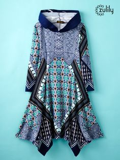 Gather a swatch of fabric from each place you visit and turn it into a dress or a quilt.