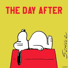 Are you feeling like Snoopy today? I pray that you spend time continuing to give thanks for all that you have. Many blessings, Cherokee Billie Spiritual Advisor