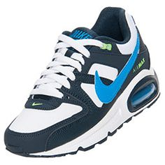 Buy old nike air max \u003e up to 70% Discounts