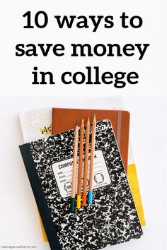 Cutting College Costs: Understanding The Cost And Value Of Your Degree. Are colleges with higher college costs always better? Here are some other things you'll want to think about when paying for college and college tuition.